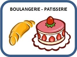 Icône_boulangerie_pâtisserie