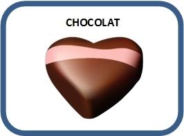 Icône_chocolat