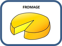 Icône_fromage