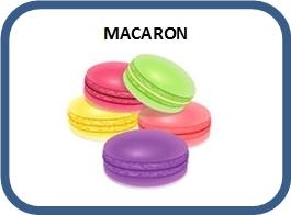 Icône_macaron