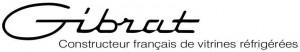 Logo GIBRAT 2015