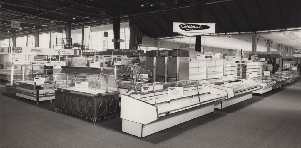 Salon 1970