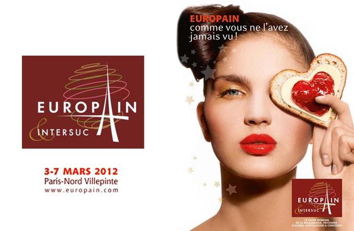 europain_2012
